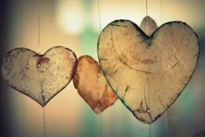 aimer, haine, amour, aimer ennemi, servir le monde