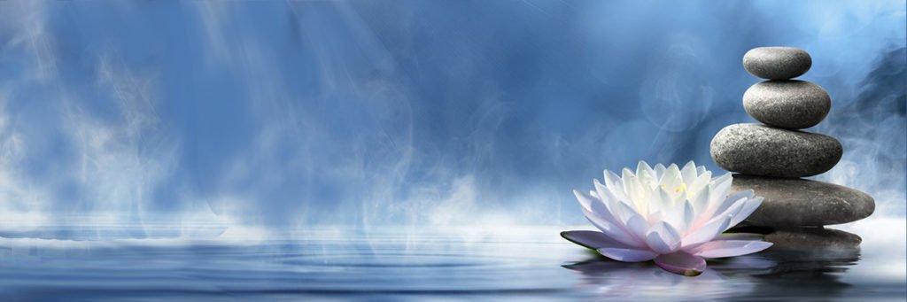 ressourcement spirituel croissance personnelle développemnt spirituel