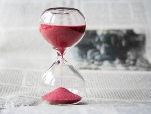 Temps, harmonie, créateur, paix, nature,