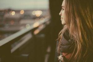 S'intérioriser, Stress, anxiété, avenir, passé, présent, méditer, se calmer,