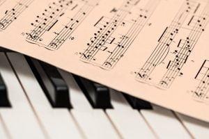 piano, choisir, honnetete