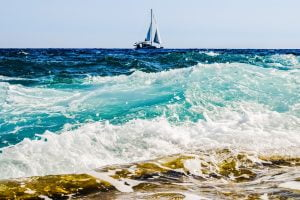 wave,art,discernement