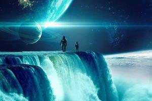 planet,conscience,superieure