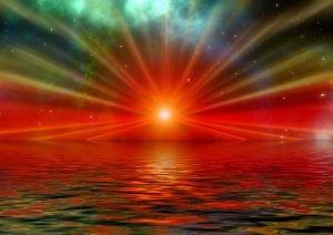 light,reflexion,simplicity
