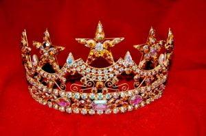 crown, souverain, soi