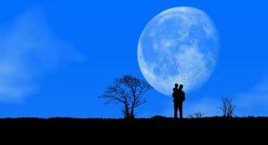 night,etre,aime