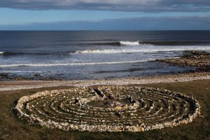 labyrinth,tout,debute,amour