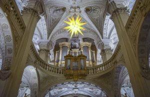 architecture, proteger, sacre, etre