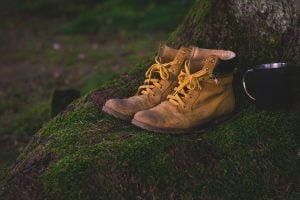 boots,etre, simplement