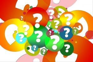 question, trop, encombrent, esprit