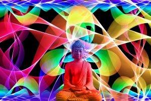 yoga, source, supreme